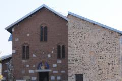 Манастир Бањска