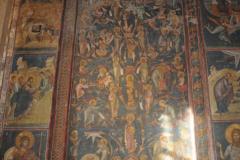 Манастир Високи Дечани