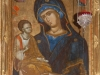 Баштионик у посјети манастирима Далматинске епархије
