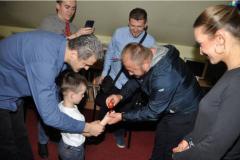 Баштионикова туцијада 2019.