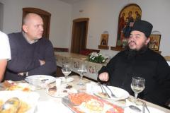 Божићне покладе у Гомионици, 2019. љ.Г.