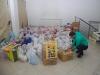 pakovanje_pomoci