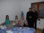 Будимо људи- Госпојински пост 2013. љ.Г.