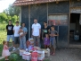 Добротворна помоћ породици Здјелар, Приједор