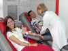 Добровољно даривање крви