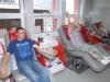 davanje-krvi-4