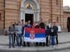 Ходочашће на Косово и Метохију