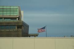Приштина - нова америчка амбасада