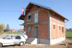 """""""Будимо људи"""", Васкрс 2015. љ.Г."""