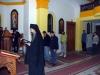 Моба у манастиру Осовици 2013. љ.Г.