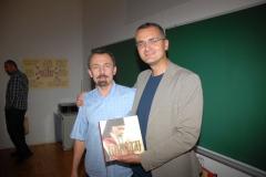 Нове снаге србске историографије