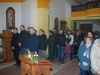 Осовица- прослављена Недјеља Православља