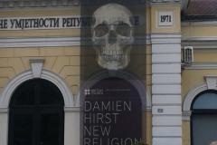 Muzej 4