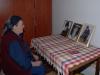 Посјета србским мајкама херојима