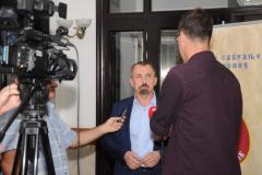 """""""Посљедице НАТО агресије на Републику Српску и СРЈ – Резултати истраживања"""""""