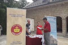 Представљена Задужбина у манастиру Крупи