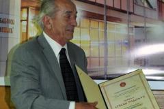 Промоција књиге и обиљежавање страдања цивила и војника ЈВуО