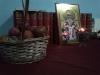 jaja-sabrana-djela-ikona-kandilo