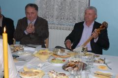 Слава Баштионика 2014. љ.Г.