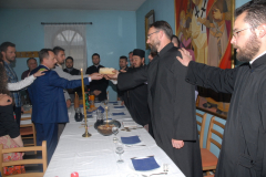 Слава Баштионика 2015. љ.Г.