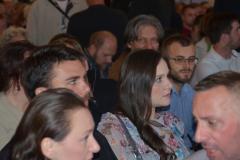 Срби воле ђенерала Дражу!