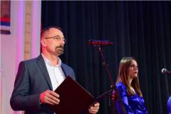 Србски Православни појци наступили у Бањалуци