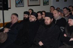 Одржана Сретењска бесједа 2016.