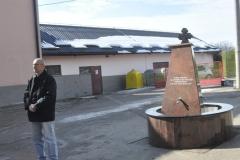"""Основна школа """"Ђура Јакшић"""""""