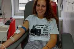 Успјешна акција даривања крви8_6980965279048012440_n