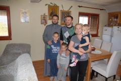 10-pomoc-sestloclanoj-porodiciglavic12