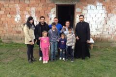 Васкршња добротворна акција 2014. љ.Г.