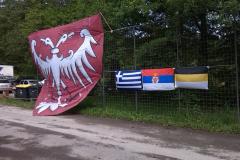 "СД ""Задужбина"", Српски сабор, Љубљана 2013. љ.Г."