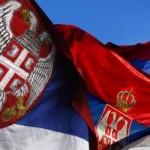 Писмо подршке Дверима у борби за очување Косова и Метохије и против погубног пута у ЕУ
