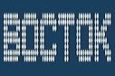 Интервју са предсједником Баштионика- О Републици Српској и НАТО-у, руском језику и херојима Српске