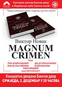 MAGNUM KRIMEN-plakat-sajt
