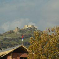 Извјештај о добротворној акцији за Косово и Метохију, новембар 2017. љ. Г.