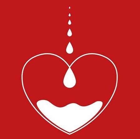 Успјешно одржана акција даривања крви
