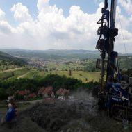 Донација за мјештане Босца