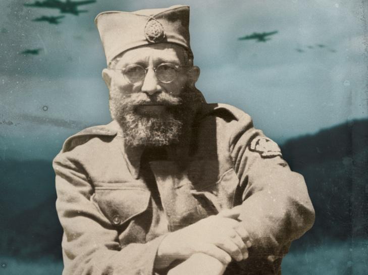 """Бањалука: премијера документарног филма """"Генерал Дража Михаиловић"""""""
