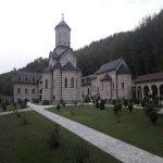 Традиционално сабрање активиста Баштионика у Осовици