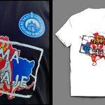 Купите мајице Задужбина за Косово и Метохију
